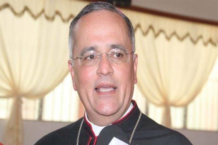 Iglesia nicaragüense afirma que no hay condiciones para dialogar con Ortega