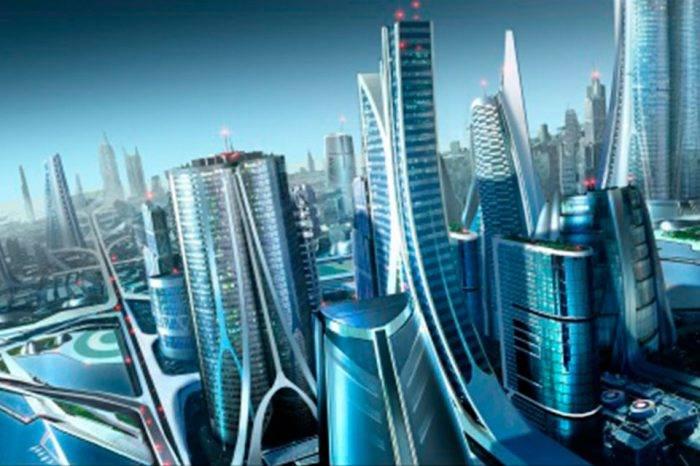 Ciudad e innovación tecnológica, por Marco Negrón