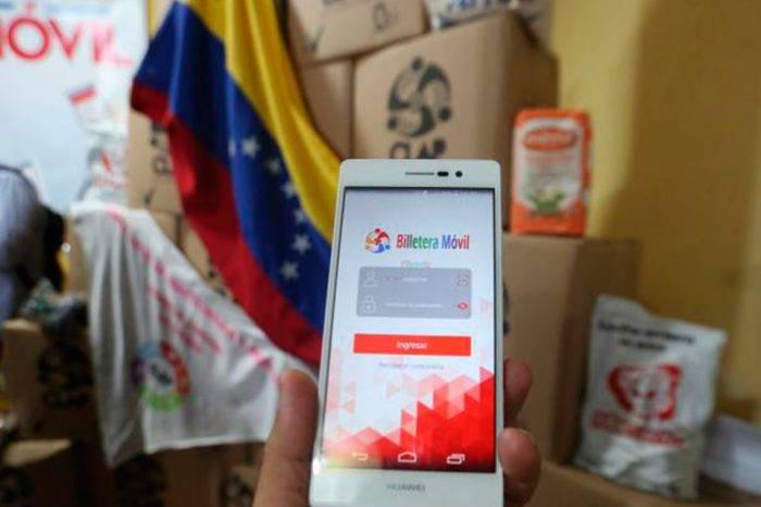 El objetivo y la estrategia del chavismo, por Gonzalo González