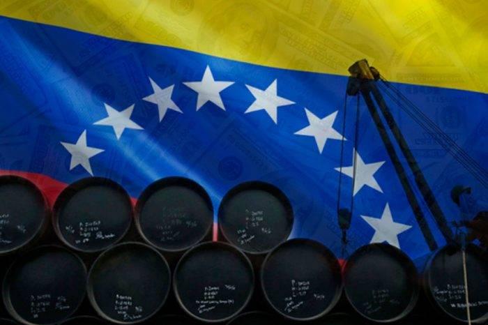 Cuatro países acuerdan cooperar para combatir la corrupción en Venezuela
