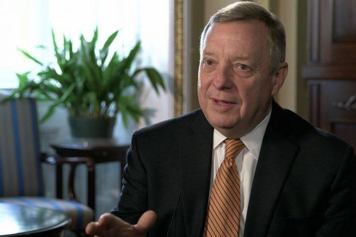 EEUU aumenta presiones para liberar a Joshua Holt y envía senador a Caracas
