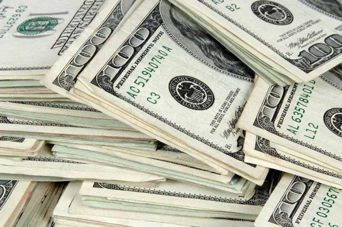 Empresa argentina negocia deuda de 1.200 millones de dólares con Venezuela