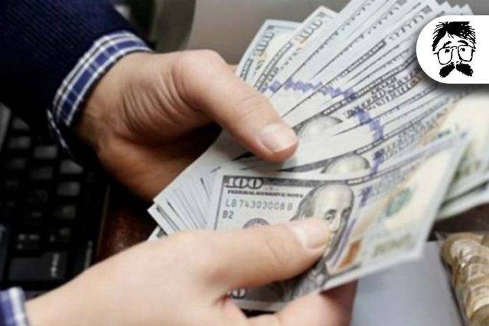 El gobierno produce inflación, por Teodoro Petkoff