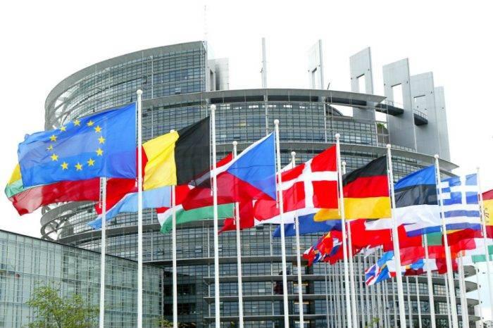 Parlamento Europeo ratifica que no enviará misión electoral para las presidenciales