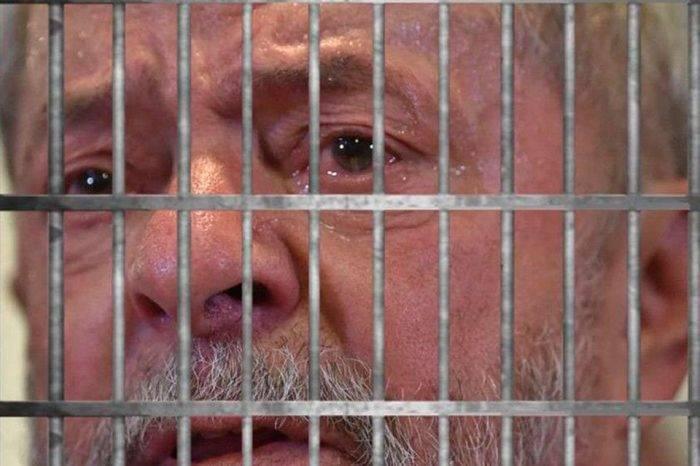 Lula en la picota, por Fernando Luis Egaña