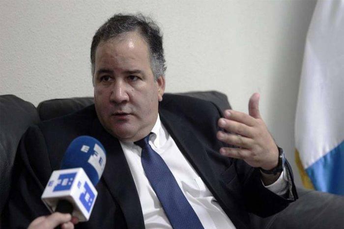 ONU pone en marcha plan para alimentar a 350 mil venezolanos en Colombia
