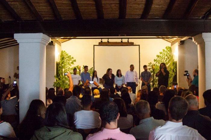 Construir la Caracas de la convivencia, por Roberto Patiño