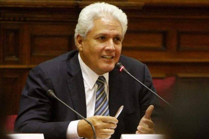 SIP pide que la democracia vuelva a Cuba y Venezuela