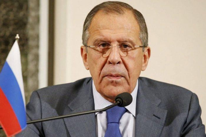Rusia aseguró tener pruebas de que ataque químico de Duma se trató de un montaje