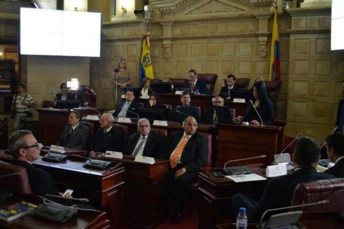 TSJ en el exilio condenó a más de 18 años de cárcel a Maduro por corrupción