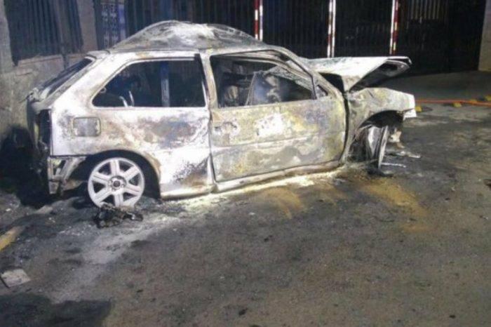 Tres venezolanos en Chile perdieron la vida en accidente automovilístico