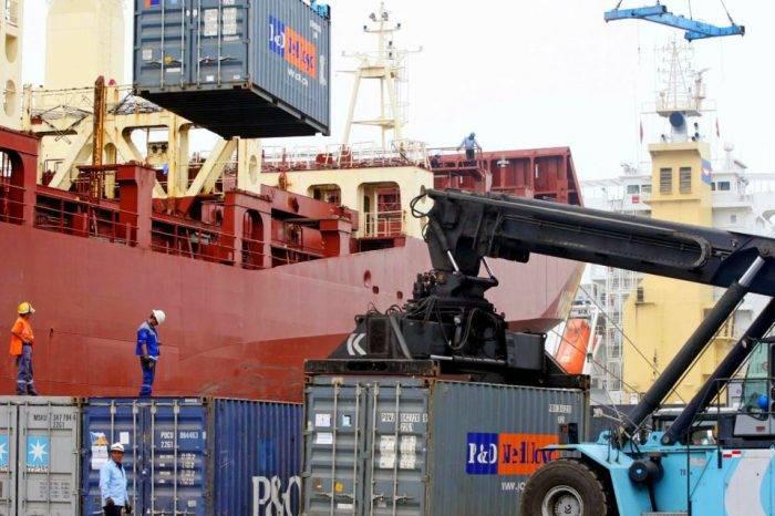 EEUU y Vietnam comerán pescado venezolano tras exportación de 66 toneladas