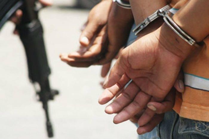 Gobierno colombiano: Ciudadanos detenidos en EEUU obtuvieron pasaportes de manera ilegal
