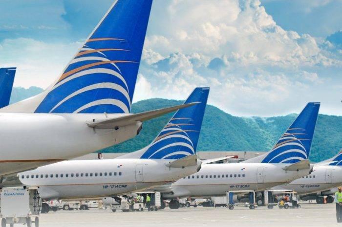 Copa Airlines reembolsará dinero de pasajes tras medida del gobierno venezolano