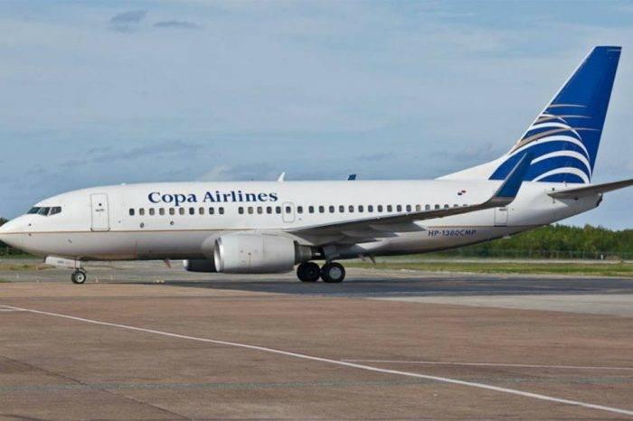 Iberia cancela su vuelo del #11M y Copa solo aceptará equipaje de mano