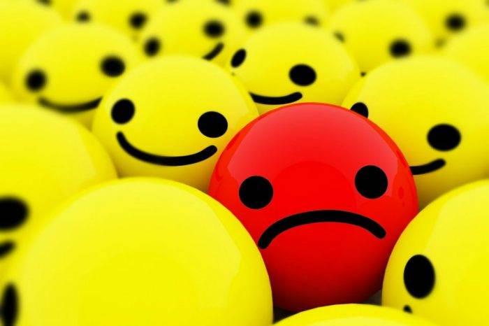 A la depresión sí se le puede ganar la partida