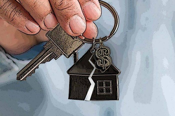 Detrás de la dolarización se esconde la pérdida del patrimonio