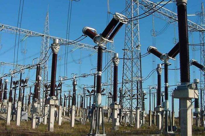 electricidad crisis eléctrica