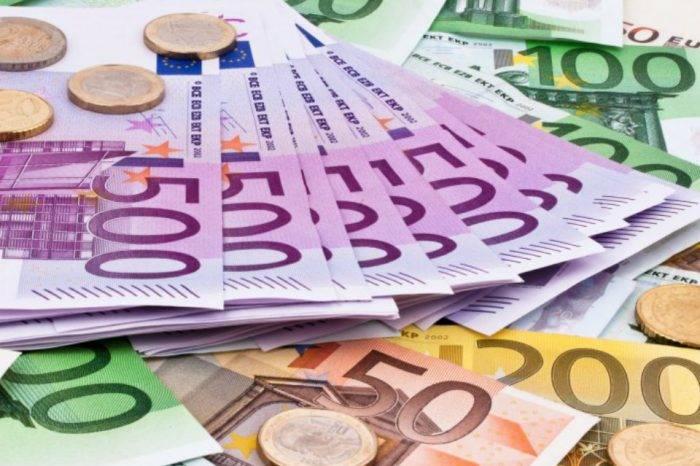 Dicom aumenta Bs. 1.186 por euro en su última subasta