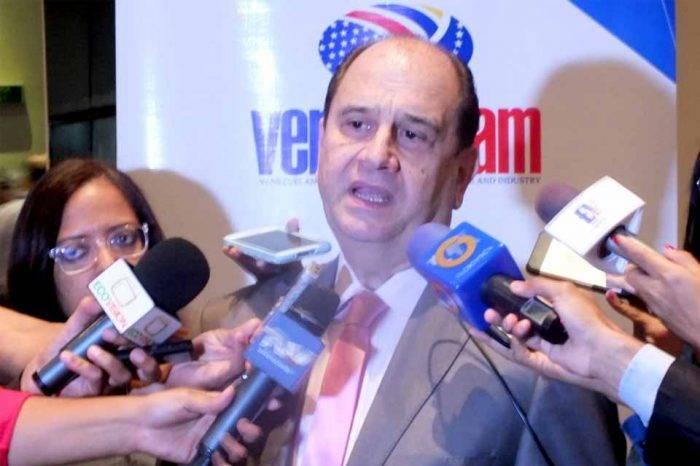 Director de Datanálisis: abstención le regalaría reelección a Maduro