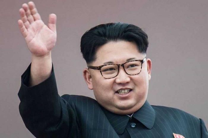 Corea del Norte suspenderá sus ensayos nucleares