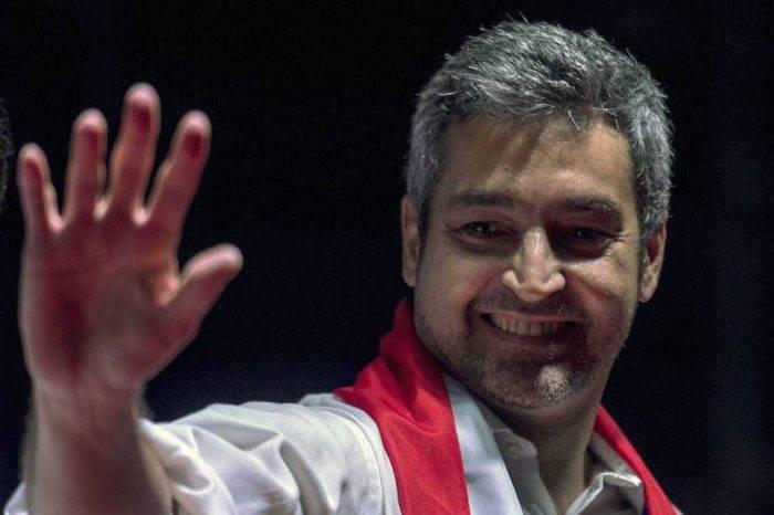 Paraguay transmite a Venezuela su rechazo a los resultados del 20M