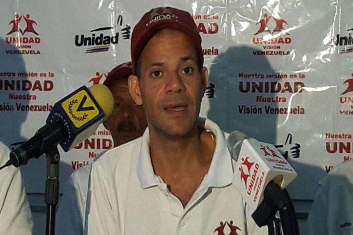 Diputado Omar Ávila: Agendas ocultas de la oposición generan rechazo en los electores