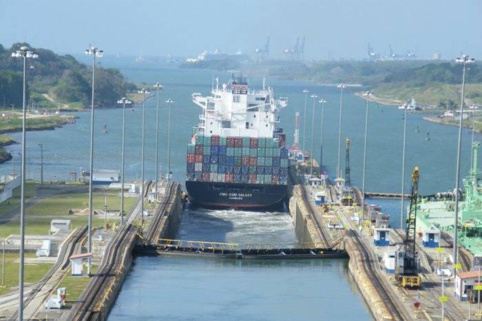 Venezuela entre los principales destinos en las exportaciones de Panamá