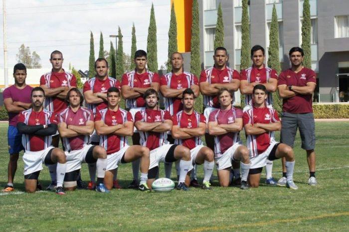 Jugadores de rugby venezolanos pidieron asilo en Paraguay
