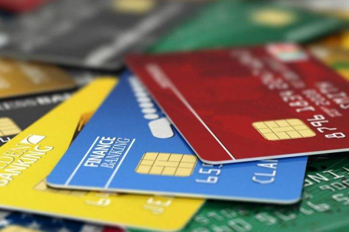 Niño de 12 años en Australia se escapa de casa a Bali con tarjeta de crédito de su mamá