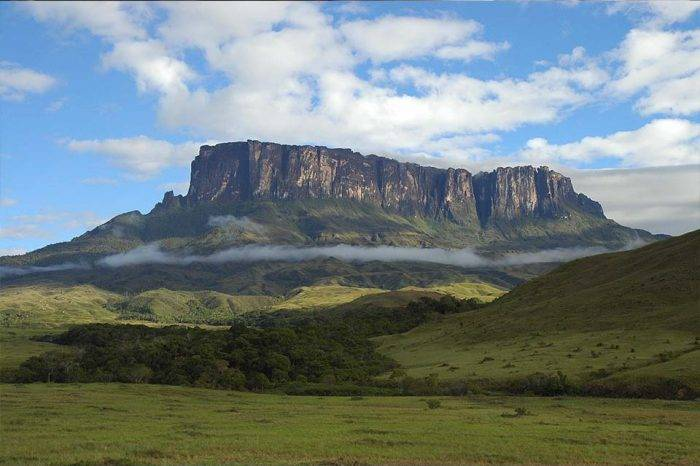 En Gran Sabana el dólar se vende entre 20% y 40% del valor de mercado paralelo