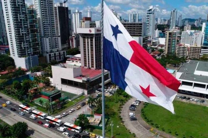 Embajador de Panamá regresará a Venezuela este 9-M