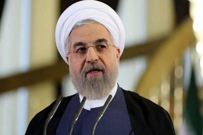 Irán exige garantías al resto de los países firmantes del acuerdo nuclear