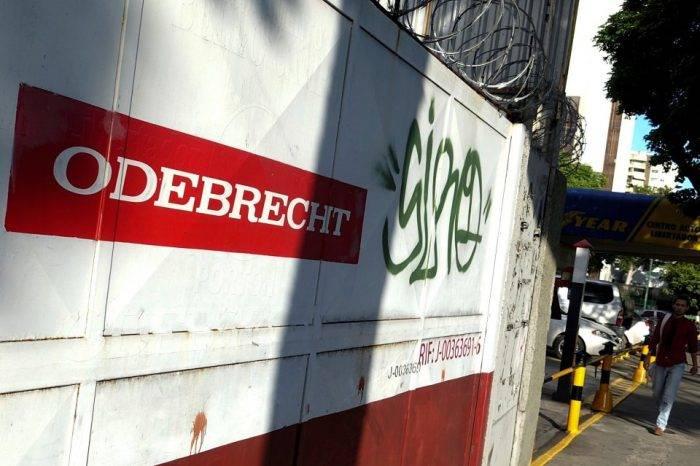 Odebrecht dejó más que corrupción en sus obras venezolanas