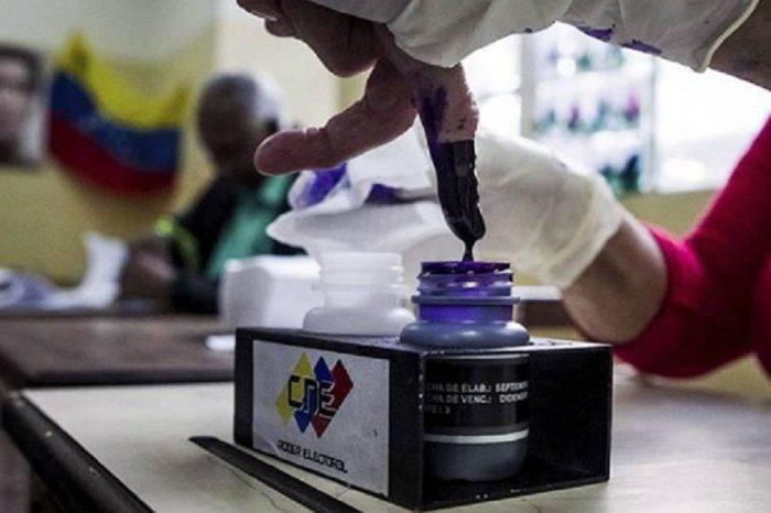 Elecciones a la carta, por Gabriela del Mar Ramírez