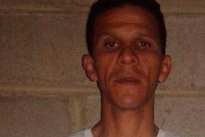 Tres diputados en el grupo de presos  políticos excarcelados hoy