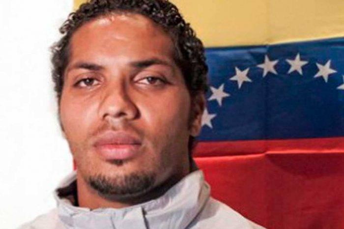 Villca Fernández tras su destierro: Solo seré libre cuando Venezuela sea libre