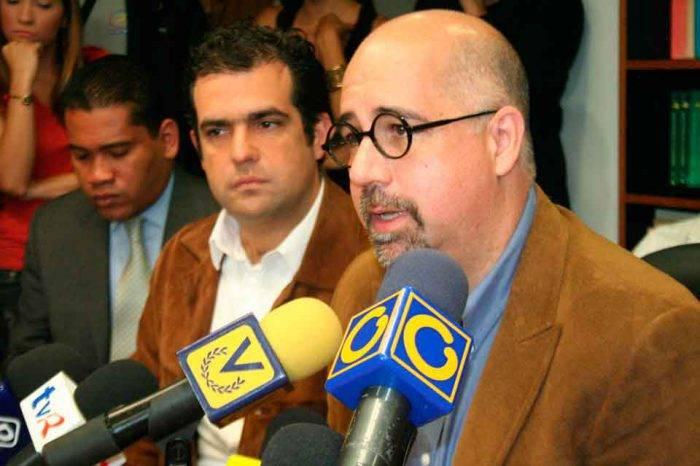 Foro Penal registró en 15 días la excarcelación de 10 civiles