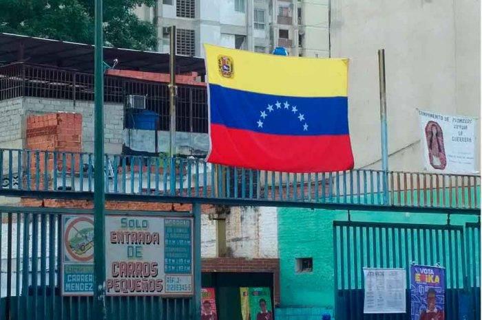 """Cámara Inmobiliaria pide al Gobierno aclarar rumores del """"plan ubica tu casa"""""""