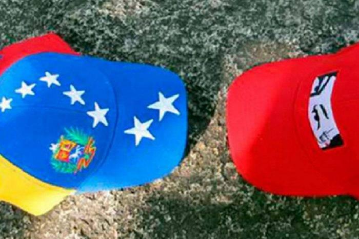 Gobierno abrió compuerta para partidos opositores que no le hacen contrapeso