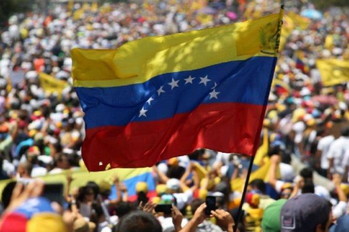 El Ciclo Perpetuo de la Democracia Venezolana, por Luis Cermeno