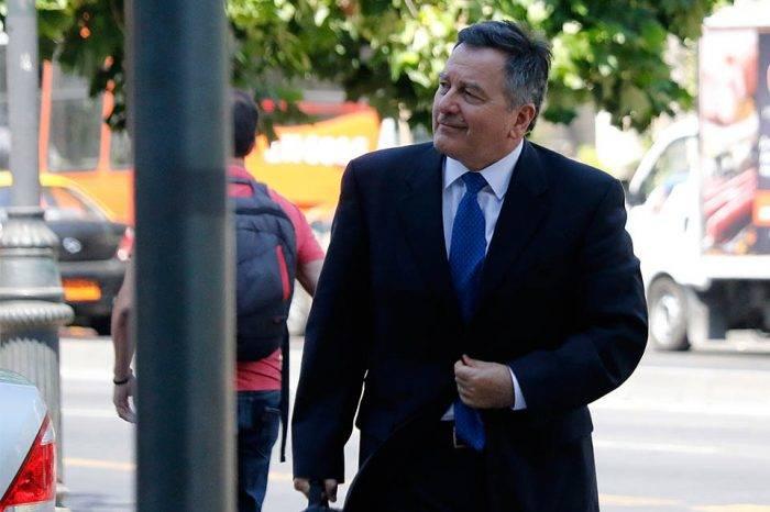 Chile insiste en no enviar embajador a Venezuela