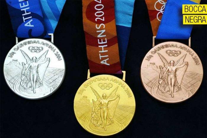 Río 2007: fracaso es el nombre del juego