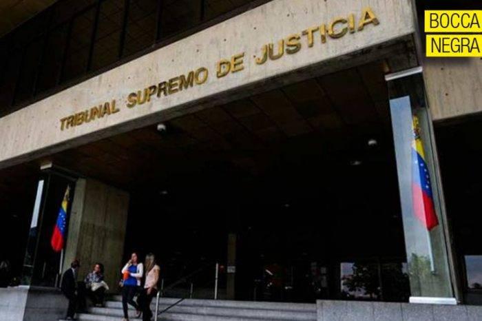 De la Justicia sometida al Gobierno