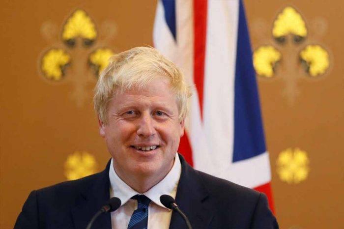 """Reino Unido considera que elecciones en Venezuela fueron """"profundamente viciadas"""""""