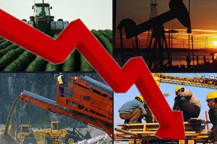 Contra la corriente: caída de las exportaciones, por Sergio Arancibia