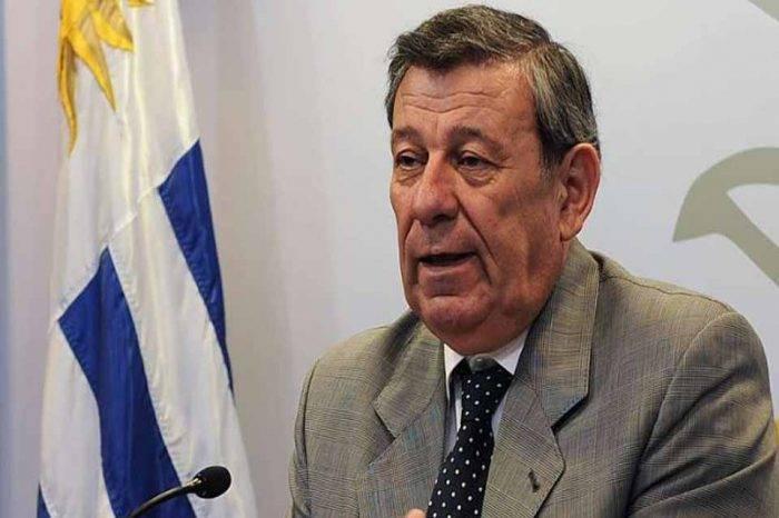 """Cancillería de Uruguay considera que Venezuela necesita un """"diálogo nacional amplio"""""""