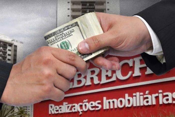 Caso Odebrecht. Foto: Prensa Latina