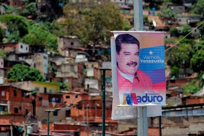 ¿Qué ganó Venezuela?, por Omar Ávila