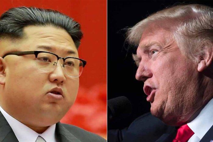 """Corea del Norte afirma que reunión con EEUU """"está en jaque"""""""